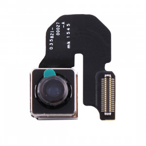 iPartsBuy Caméra face à l'arrière pour iPhone 6s SI0016303-20