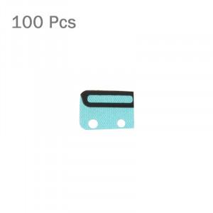 100 PCS iPartsAcheter pour iPhone 6 s haut-parleur Ringer Buzzer trou mousse éponge Slice Pads S100311257-20