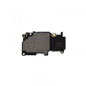iPartsBuy pour le module haut-parleur de l'iPhone 6s SI0034958-20