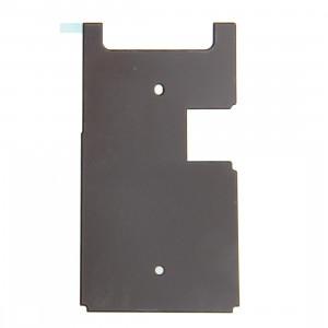 iPartsBuy Téléphone Radiateur adhésif Refroidissement Radiateur Pad pour iPhone 6s SI02031919-20