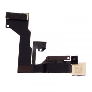 iPartsBuy pour l'appareil-photo avant de l'iPhone 6s avec le capteur de proximité Flex SI100699-20