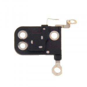 iPartsBuy pour iPhone 6s Module GPS SI12141543-20