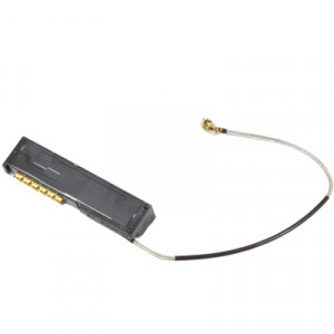 Module Bluetooth pour iPad SM0728463-20