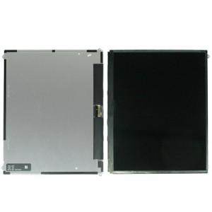 iPartsBuy pour iPad 2 / A1376 / A1395 / A1396 / A1397 Écran LCD (Noir) SI0721516-20