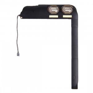 Haut-parleur pour iPad 2 SH0724480-20