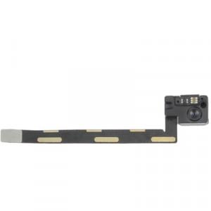Caméra frontale pour iPad 2 SC0727719-20