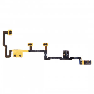 iPartsBuy Switch Cable pour iPad 2 SI072963-20