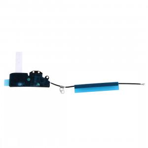 Câble de câble d'antenne de la version originale 3G Flex pour iPad 2 SC07341340-20