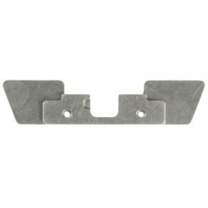 Bouton de fer pour iPad 2 SB07501908-20