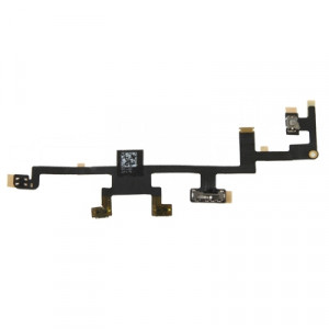 Switch Cable pour nouvel iPad (iPad 3) SS0702548-20