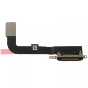 Câble de câble de chargeur de connecteur de queue pour le nouvel iPad (iPad 3) SC07051979-20