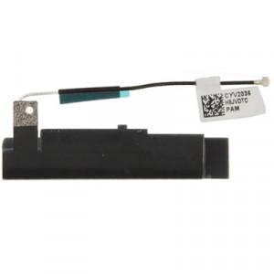 Antenne gauche pour nouvel iPad (iPad 3) SA0706655-20