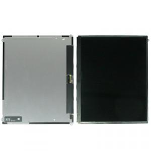 Ecran LCD d'origine pour nouvel iPad (iPad 3) / iPad 4 SE0709894-20