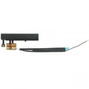 Longue antenne Bluetooth pour nouvel iPad (iPad 3) SL07161371-20