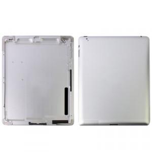 32 Go Version Wifi Couverture arrière pour nouvel iPad (iPad 3) S322BL57-20