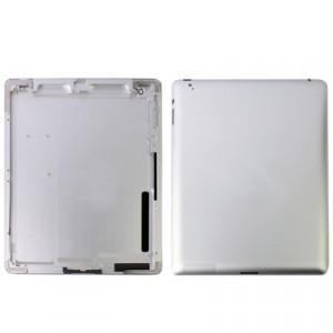 64 Go Version Wifi Couverture arrière pour nouvel iPad (iPad 3) S622CL149-20
