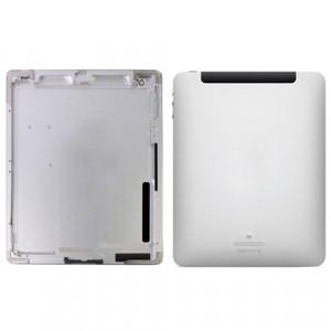 16 Go 4G Version Couverture arrière pour nouvel iPad (iPad 3) S123AL578-20