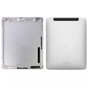 32 Go 4G Version couverture arrière pour nouvel iPad (iPad 3) S323BL22-20