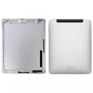 64 Go 4G Version Couverture arrière pour nouvel iPad (iPad 3) S623CL1930-20