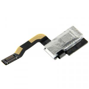 Câble original de la caméra avant pour iPad 4 SC0700834-20