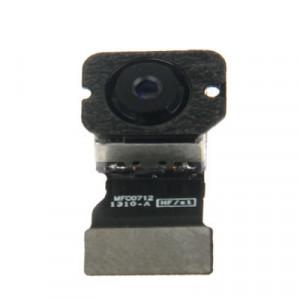Câble de caméra de recul original pour iPad 4 SC0702283-20