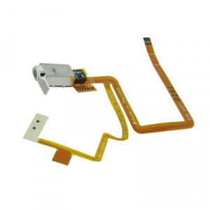 Prise Jack & Hold pour iPod Video 30GB SP0708583-20