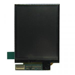 Écran LCD pour iPod nano 4ème SH07205-20