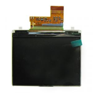 Écran LCD pour iPod Classic SH07507-20