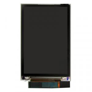 Écran LCD pour iPod Nano 5ème SH07601239-20