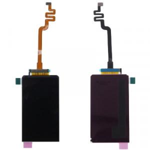 Écran LCD d'origine pour iPod nano 7 SE744078-20
