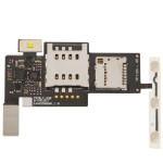 Câble Flex d'origine pour LG Optimus / P970 SC00021011-20