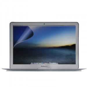 Protecteur d'écran pour nouveau MacBook Air 13 pouces (transparent) SH03391535-20
