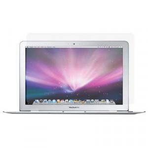 ENKAY HD Crystal Clear protecteur d'écran Film Guard pour Macbook Pro avec écran Retina 15,4 pouces (Transparent) SH904T483-20