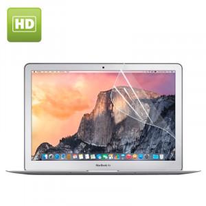 Protecteur d'écran ENKAY HD pour MacBook Air 13,3 pouces SE926A853-20