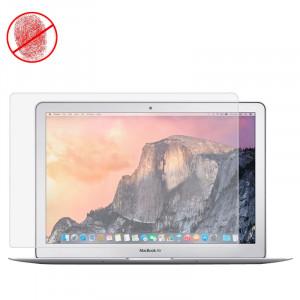 Protecteur d'écran anti-éblouissant ENKAY pour MacBook Air 13,3 pouces SE926B1796-20