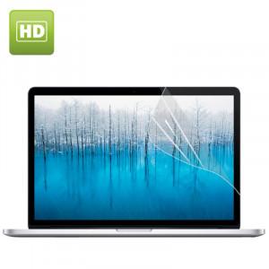 Protecteur d'écran ENKAY HD pour MacBook Pro 15,4 pouces SE928A1478-20