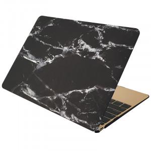 Motifs de marbre Apple Laptop Water Stickers PC Housse de protection pour Macbook Air 11,6 pouces SH101B381-20