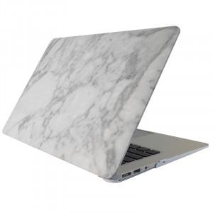 Motifs de marbre Apple Laptop Water Stickers PC Housse de protection pour Macbook Pro Retina 15,4 pouces SH141D1251-20