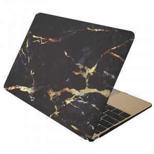 Motifs de marbre Apple Laptop Water Stickers PC Housse de protection pour Macbook Pro Retina 12 pouces SH143C634-20