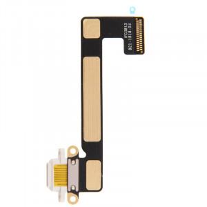 iPartsAcheter pour iPad mini 2 Retina Original Dock Plug Câble Flex (Blanc) SI703W1488-20