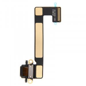 iPartsBuy pour iPad mini 2 Retina Original Dock Plug Câble Flex (Noir) SI07031934-20