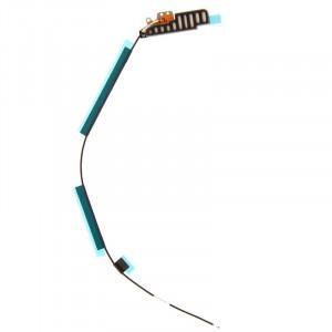 iPartsAcheter pour iPad mini 2 Retina Original Wifi Antenne Câble Flex SI0705473-20