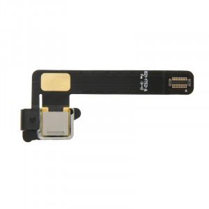 iPartsBuy pour iPad mini 3 Câble de caméra frontale SI0020927-20