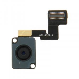 iPartsBuy pour iPad mini 3 Câble de caméra arrière face à la flexion SI00221374-20