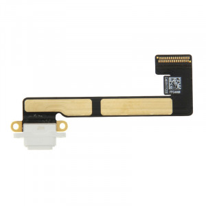iPartsBuy pour iPad mini 3 Port de chargement Flex Câble Ruban SI00261480-20