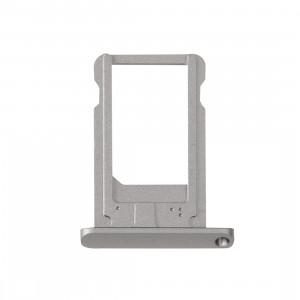 iPartsBuy remplacement de la carte pour iPad mini 3 (gris) SI031H1954-20