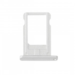 iPartsBuy Card Tray pour iPad mini 3 (Argent) SI031S355-20