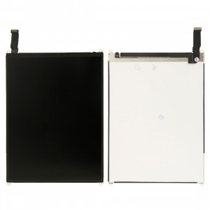 iPartsBuy Original LCD Remplacement pour iPad mini 3 SI59901626-20