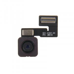 iPartsBuy remplacement de la caméra arrière pour iPad mini 4 SI1101169-20