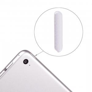 Bouton d'alimentation iPartsBuy pour iPad mini 4 (Argent) SB904S1439-20